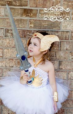 SHEERA SUPERHERO HALLOWEEN/ ABSOLUETLY!!!!!! I loved Sheera Kansas has to be this one year for sure lol | Halloween | Pinterest | Superhero ...  sc 1 st  Pinterest : shera costume kids  - Germanpascual.Com