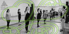 Dale ritmo a tu vida aprendiendo a bailar #DanzaIrlandesa! Curso 2016-2017 en Barcelona! Inscripciones abiertas!