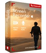 Software Free Now: Video/Audio Recording & Screen Capture Software FR...