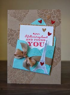 Flowerfull Heart from #pet boy #Cute pet #pet girl| http://cute-pet-930.lemoncoin.org