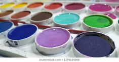Find Watercolor Set Various Colors stock images in HD and millions of other royalty-free stock photos, illustrations and vectors in the Shutterstock collection. Photo Editing, Royalty Free Stock Photos, Cocktails, Watercolor, Snacks, Colors, Creative, Image, Editing Photos