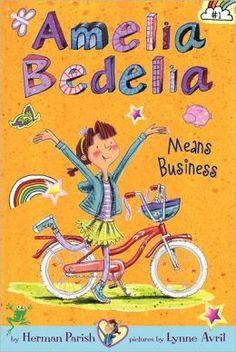 4th grade reading level books