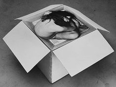 Kirsten Justesen, Sculpture II, 1969 During the late 1960s and early 70s, feminism fundamentally changed contemporary art practice, critiquing its assumptions and radically altering its structures and methodologies.