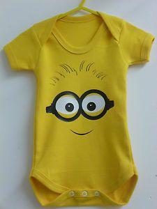 Novelty Duck Face Pout Beck Funny Dummy Pacifier Baby Infants Boys Girls Joke T