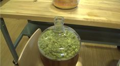 3 Ways to Dry Hop | Craft Beer & Brewing Magazine