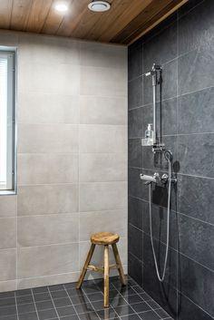 Bathroom Interior, Bathroom Ideas, Laundry In Bathroom, Blackboards, Next At Home, Diamonds, Bathtub, Standing Bath, Bathtubs