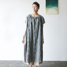 http://www.mondaysmilk.com/a-44218359/coming-soon/nani-iro-ori-some-linen-koiai/