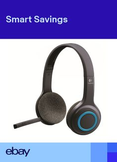 12 Best Wireless headset images in 2019