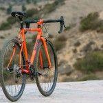 Stinner_Mudfoot-crossbike-20-970x646