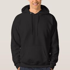 Vivid green and purple biohazard symbol - backprint design on hooded sweatshirts in black, charcoal, navy, ash or white. Size: Adult L. Look Cool, Looks Great, Grunge, What Is A Feminist, Shops, Skull Hoodie, Hooded Sweatshirts, Hoodies, Adulting
