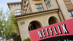 Em 2016 o Netflix pode superar a audiência dos canais de TV nos EUA. Isso pode despertar algumas considerações sobre programação jornalística e de auditório... Meus comentários estão no delicious.com/roney