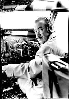 Luftwaffe, Adolf Galland, Flying Ace, Fighter Pilot, Aeroplanes, Ferdinand, Pilots, World War Two, Ww2