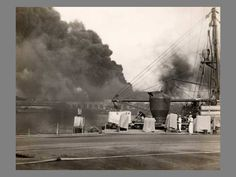 Pearl Harbor 7.12.1941 (3)