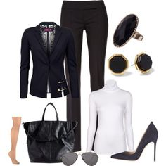 """2014/799"" by dimceandovski on Polyvore"