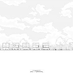 ealing-200 - elevation.jpg (1500×1500)