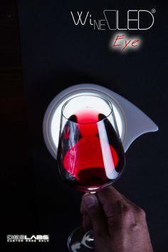 #Wine Inside