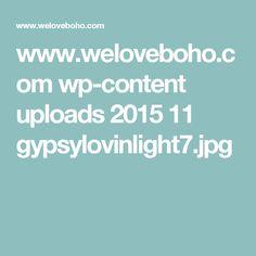 www.weloveboho.com wp-content uploads 2015 11 gypsylovinlight7.jpg
