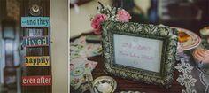 Rubistyle--Ashley-Park-Wedding-65