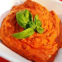 16 olcsó sós kence felvágott helyett | Nosalty Pesto, Cabbage, Bbq, Goodies, Mint, Snacks, Vegetables, Ethnic Recipes, Food