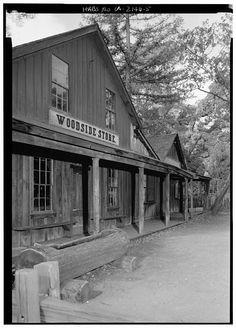 21 Best Local History images in 2014 | San mateo county, San