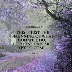 1 CORINTHIANS  2:9...More at http://beliefpics.christianpost.com