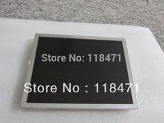 Original 8.4 inch LCD Panel LTM08C355S 800 RGB*600 SVGA  6 months warranty
