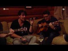 Jan Smit & 3JS - Feliz Navidad - O Dennenboom - YouTube
