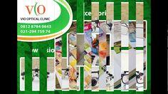 021 - 2947 5974 (Call), Periksa Mata di Tambelang Kedung Waringin Sukakarya Tarumajaya
