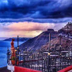 spetike54 Fira Santorini Greece #amtglobal_ #alleurope #ae_greece #city_typi #tv_travel #team_greece #tv_landscapes #tv_lifestyle #global_family #the_visionaries #ig_athens #ig_cyprus_ #ig_europe #ig_greece #ig_murcia #in_europe #instagramturkey #magic_shots #ig_clubaward #wu_europe #fotoklub #ig_cyclades #nature_greece #tv_hdr #bns_greece #idisti #postcardsfromtheworld  http://instagram.com/p/sz98WTRcd_/