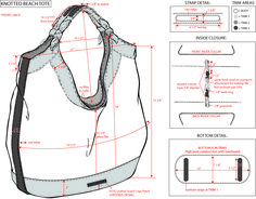 Afbeeldingsresultaat voor cool_handbags_drawings