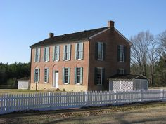 File:The Little Red Schoolhouse.jpg