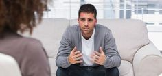 8 Things I Say Most Often To My Therapy Clients Hero Image