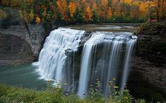 Make Plans to Visit Finger Lakes in New York! country-magazine.com