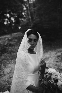 Austin Wedding Venues, Destination Wedding, Wedding Attire, Wedding Dresses, White Canopy, Ethereal, Style Guides, Enchanted, Wedding Decorations