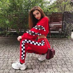 Femmes Dentelle Splice Splice /Élastique Ourlet Strechy Solide Taille Haute Chic Jeune Long Pantalon Leggings Workout Fitness Pantalon De Surv/êtement