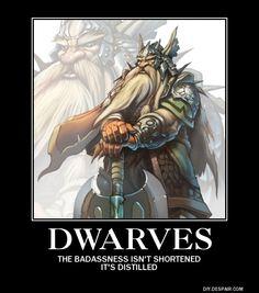 D&D Demotivators : Photo
