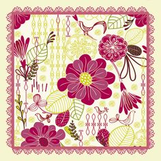Flores - Imagens gratuitas para download