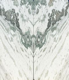 Stone Texture, Marble Texture, Marble Wall, Marble Floor, Brick Tiles, Texture Mapping, Green Marble, Mural Art, Palette