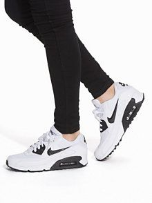 uk availability 29759 da01a I ve been very good this year… Air Max 90Nike Sportswear