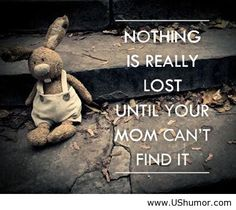 i have a wonderful mother who knows what i need, when i need it, and she does everything she can to make me happy. My mother is the most caring person i know
