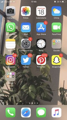 300 Best Iphone Layout Ideas In 2020 Iphone Layout Iphone Organization Iphone
