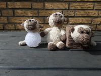 0130-140820_Aapabelset01buiten Baby Set, Petra, Teddy Bear, Animals, Animales, Animaux, Teddy Bears, Animal, Animais