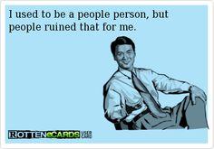 How everyone at work feels hahahaha