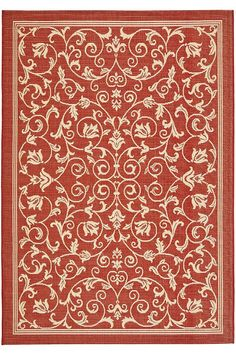 Manor Area Rug  - 7'10 x 11 PriceWas$259.00 Sale$207.00 Up to 30% off at checkout Shipping Standard Shipping $39.00Stock StatusAvailable