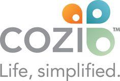 Cozi Family Life Simplified