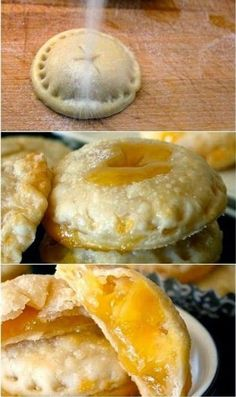 Lemonade Pie Cookies Recipe | Foodqik