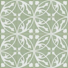 72,50€ VN Oval Verde Zementfliesen von Designfliesen.de Decor, Bathroom Floor Tiles, Tiles, Flooring, Interior, Contemporary Rug, Cement Tile, Contemporary, Home Decor