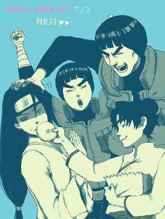 Browse NARUTO collected by Amal and make your own Anime album. Itachi, Neji And Tenten, Naruto Shippuden Anime, Boruto, Naruhina, Shikamaru, Kakashi Hatake, Gaara, Anime Naruto