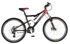 Victory Vegas Jackpot Adult Dual-Suspension Mountain Bike (26-Inch Wheels) https://mountainbikeusa.co/victory-vegas-jackpot-adult-dual-suspension-mountain-bike-26-inch-wheels/