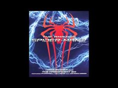 """The Amazing Spider-Man 2 OST-""""No Place like Home"""""""